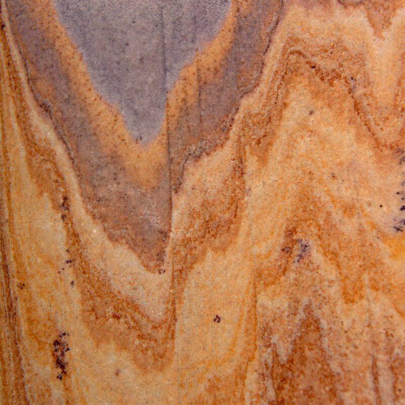 Raimbow lucidata